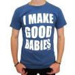 goodbabies_R