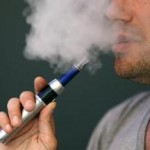 電子タバコも害になる!?健康被害が急増との報告。その中身とは?