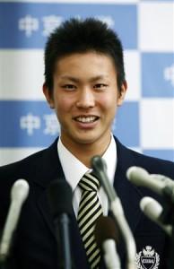 doubayashi_car