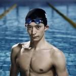 パンパシフィック選手権でイリエ選手復活なるか!世界水泳後の悲劇とは