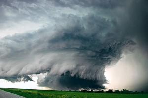 storm_never