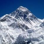 竹内洋岳(たけうちひろたか)。NHKの番組SWITCHで語った痩身の登山家の軌跡