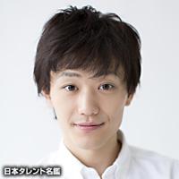 hiyori_yuuki