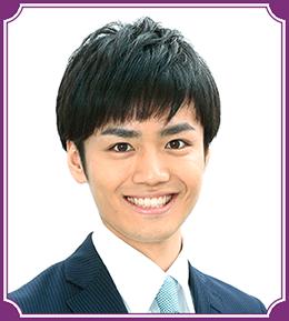 i_kawabata