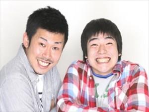 kyosyou_R