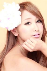 mukouyama_shiho