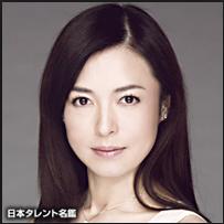 yokoyama_megumi