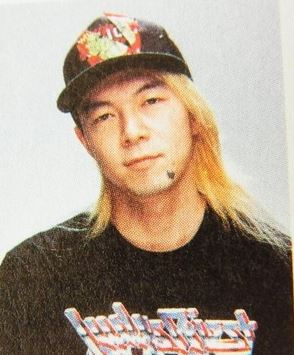 古田新太の画像 p1_28