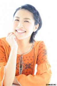 141006_yosie_okuyama
