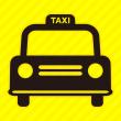 141011_taxi