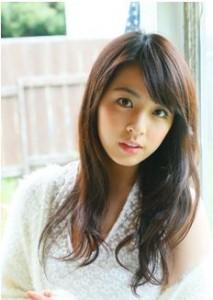 141028_yurina_yanagi2