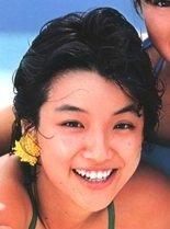 141002_nishihatayayoi