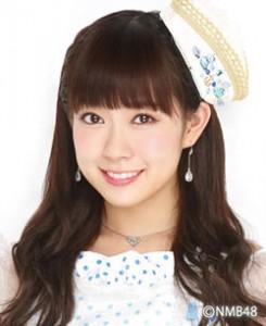 141016_miyuki
