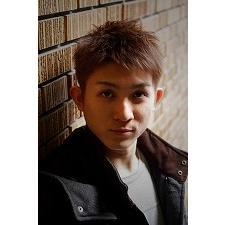 141104_ryoukimijima