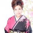 141211_uchino