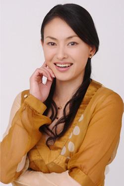 「田中美奈子」の画像検索結果