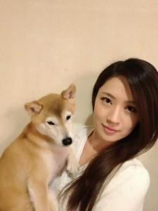 150209_kamiko