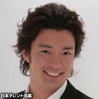 150203_kaneko