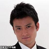 150203_tokushige