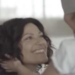 母の日に欲しいものは?3000人のお母さんに聞いた結果と心温まる動画