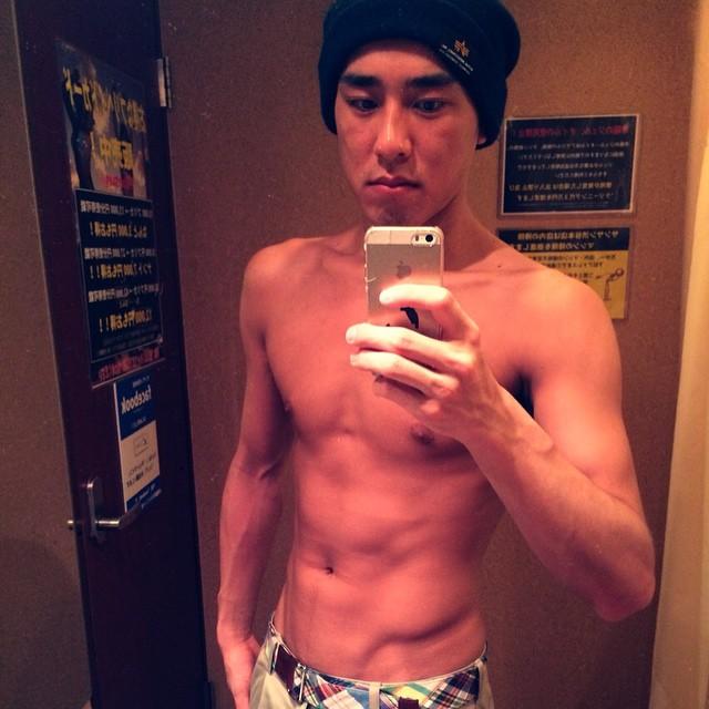 【社会】俳優・高畑裕太容疑者逮捕へ、女性に性的暴行加えけがをさせた疑い★2©2ch.net ->画像>63枚
