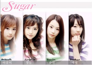 150515_sugar