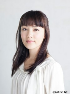 150506_tanakamiharu
