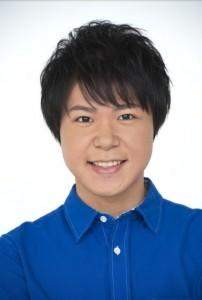 150627_hoso.jp