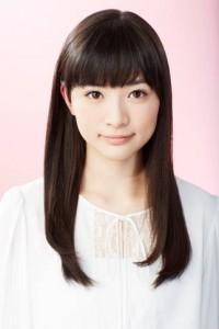 150706_yuki