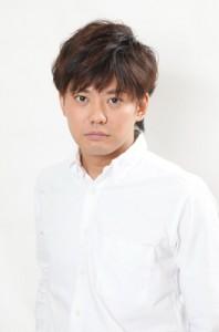 150708_fuji