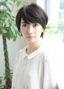 150710_haru_02
