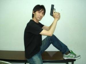 稲川貴洋さん