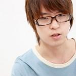 椎名もたが20歳で逝去!その死因とボーカロイドとは何かを調査!