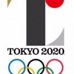 新たな盗用疑惑!セブンのおでんPOPがオリンピックのロゴ!?