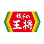 餃子の王将社長射殺事件の真相が判明!?暴力団?マフィア!?