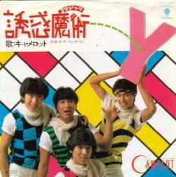 160125_kyamerot