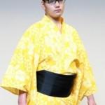 風武こと翔太!武蔵川部屋のお相撲さんが超天然!勝ち越しは!?