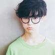 160221_yuutarou