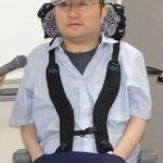 寿志郎(ことぶきしろう)さん首下麻痺のイラストレーターの死因は?