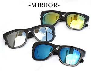 160621_mirror