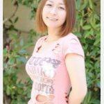 沖田×華(おきたばっか)整形美人の漫画家!アウトで壮絶な人生とは?