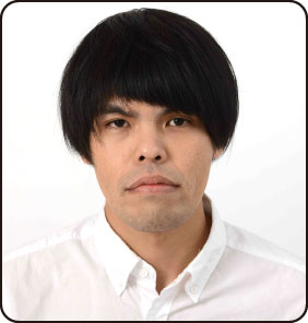 160817_kitazawa