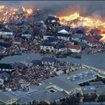 チリでM7.7の地震が!!日本への影響は?津波の情報を調査!