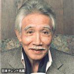 藤村俊二さんの訃報!死因やオヒョイさんの名前の秘密とご家族は!?