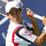 全米オープンテニス2014錦織圭出場なるか!?ドローが決まる