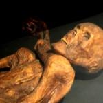 【アイスマン】5000年の眠りから覚まされた呪い!?その真実は。