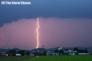 storm_japan