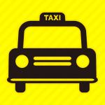 全盲男性の訃報!タクシーで誤った場所に下され事故にあい死亡!
