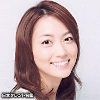 141014_okada_kaoru