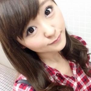 141015_sayaka_nisimura2